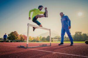 Metodo Punzo Running Team & Coaching: i professionisti della corsa
